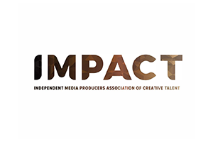 Independent Media Producers Association of Creative Talent