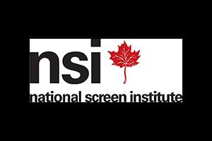 National Screen Institute
