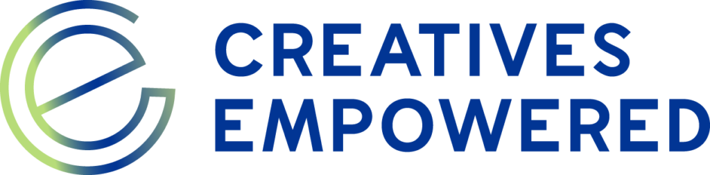 Creatives Empowered
