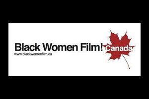 Black Women Film! Canada
