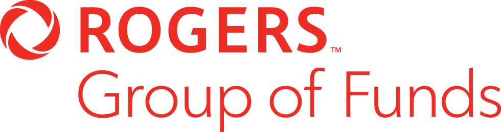 Rogers Group of Funds